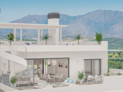 Apartamento Planta Baja en Casares