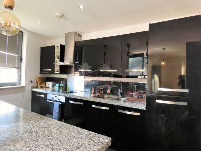 Apartment in Filomena House, Gibraltar