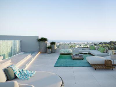 Luxuriöses und zeitgemäßes Wohnen in La Quinta