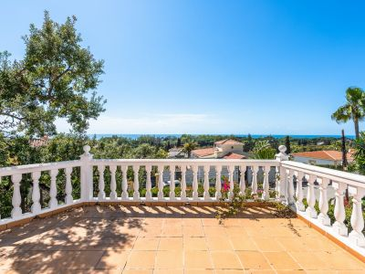 Best investment opportunity with sea views