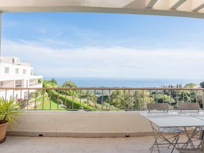 Appartement à vendre dans Los Altos de los Monteros, Marbella Est