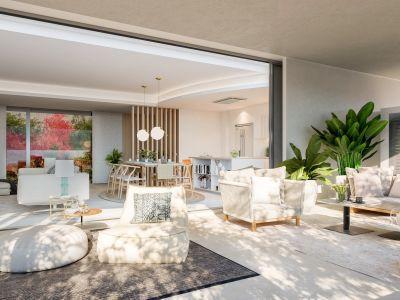 Exklusive und stilvolle Anlage in La Quinta