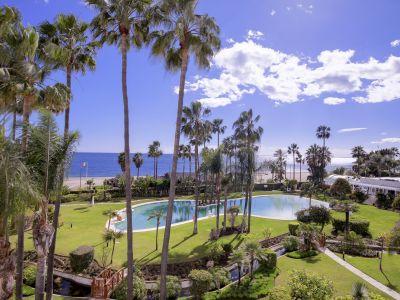 Appartement à vendre dans Marbella - Puerto Banus