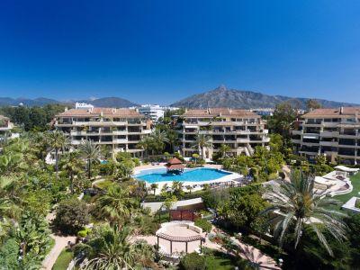 Loft à vendre dans Marbella - Puerto Banus