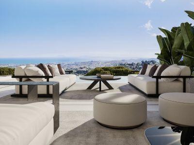 Ultimate Luxury Resort in La Quinta