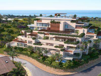 Appartement à vendre dans Rio Real, Marbella Est