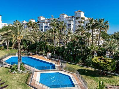Appartement à vendre dans Marbella