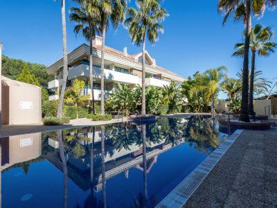 Appartement moderne avec jardin à 300m de la plage