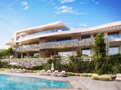Herausragendes Apartment in einer Resortanlage La Quinta