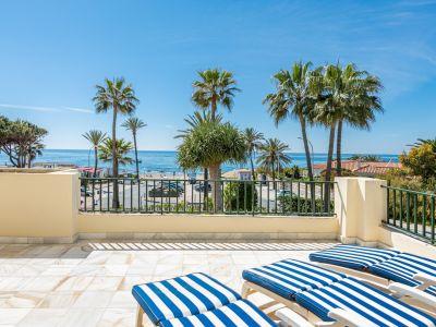 Appartement à vendre dans Elviria, Marbella Est