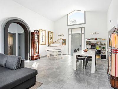 House zu verkaufen in Elviria, Marbella Ost