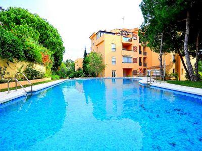 Apartamento en Elviria - Ideal para Inversión