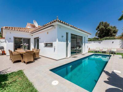 Modern Villa _ Beachside Golden Mile
