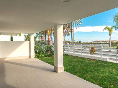 Appartamento piano terra  in Cancelada, Estepona