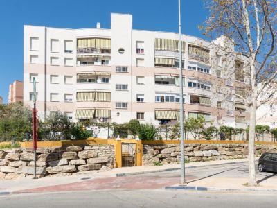 Estupendo piso en venta cerca de todos los servicios en Marbella
