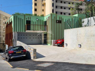 Commercial Premises in Gibraltar - South District, Gibraltar