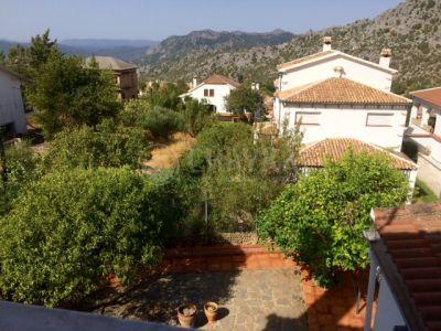 Casa a schiera in Cadiz
