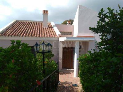 Casa in Santa Margarita, La Linea de la Concepcion