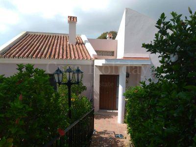 House in Santa Margarita, La Linea de la Concepcion