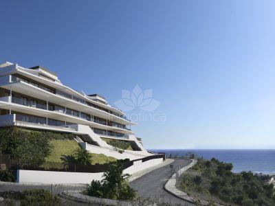 Development in Marbella, Marbella