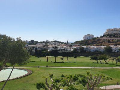 Atico en Riviera del Sol, Mijas Costa
