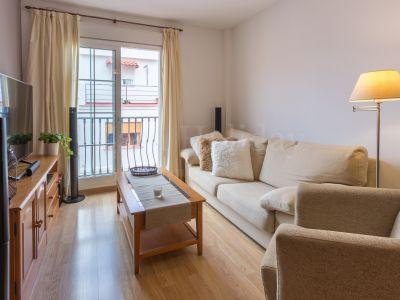 Apartment in Fuengirola Centro, Fuengirola