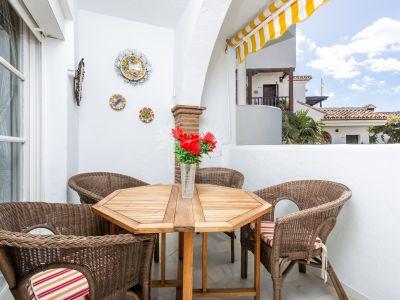 Apartment in Vista Verde, Mijas Costa