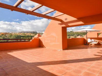 Apartamento Planta Baja en Los Hidalgos, Manilva