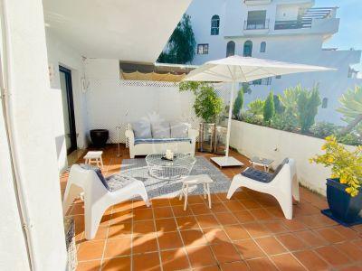Apartment in Coto Real, Marbella