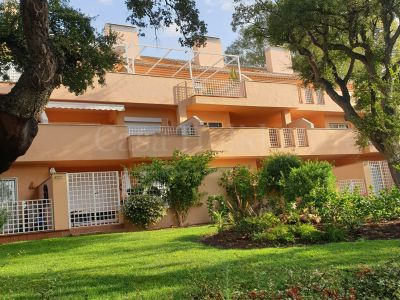 Apartment in Elviria, Marbella
