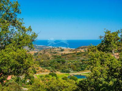 Plot in Marbella East, Marbella