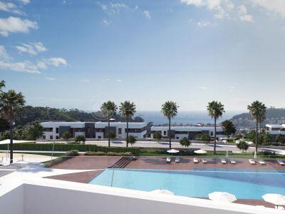 Apartamento en Malaga