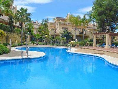 Adosado en El Palmeral, Marbella