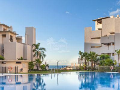 Duplex Penthouse in Bahia de la Plata, Estepona