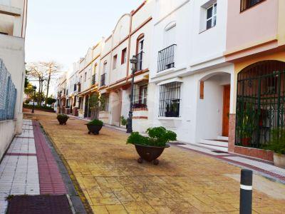 Town House in Cancelada, Estepona