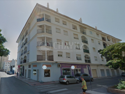 Квартира в Estepona Puerto, Эстепона