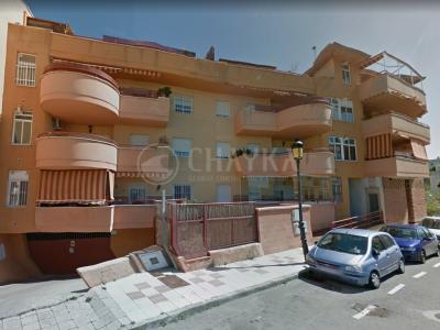 Квартира в Estepona Centro, Эстепона