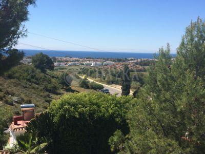 Monolocale in La Campana, Marbella