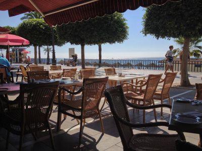 Restaurante en Marbella, Marbella