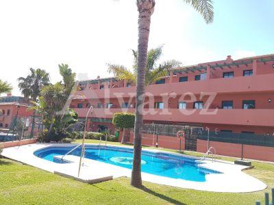Apartamento Planta Baja en Marina de Casares, Casares