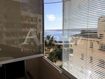 Apartment in Marina Bay, Estepona