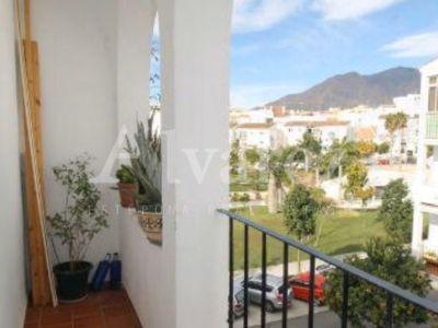 Apartment in Estepona Old Town, Estepona