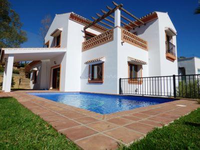 Villa in La Cala Golf, Mijas Costa