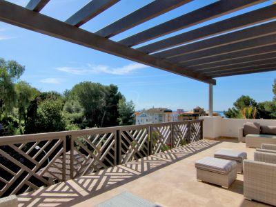 Villa in Marbella Centro, Marbella