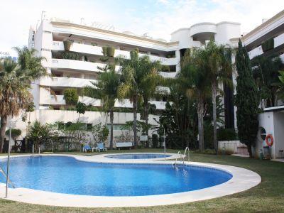 Apartment in Tembo, Marbella