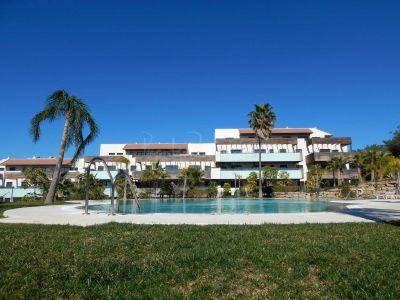 Penthouse in Los Flamingos, Benahavis