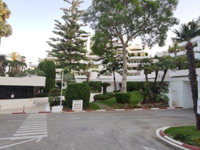 Квартира в Terrazas de Las Lomas, Марбелья