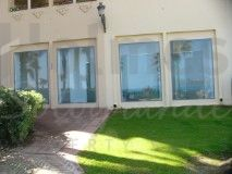 Business premises to buy or rent in Puerto Deportivo de Sotogrande.