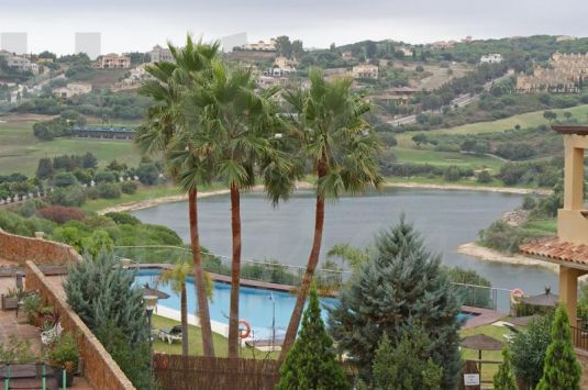 Apartment for Sale in Los Gazules de Almenara, Sotogrande