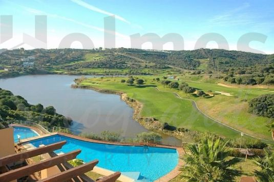 Penthouse for Sale in Los Gazules de Almenara, Sotogrande